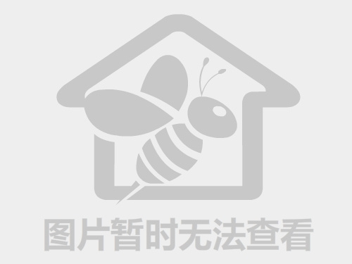三全路丰庆路安泰银河精装2室出租
